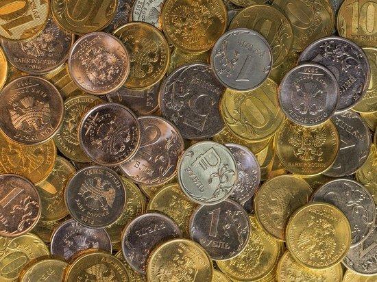 Субсидии по оплате ЖКХ получили почти 30 тысяч семей Марий Эл