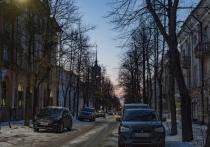 20 марта: главные новости дня по версии «МК в Карелии»