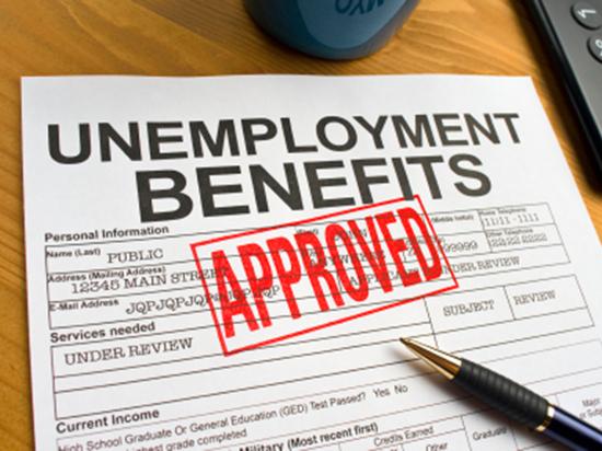 Коронавирус: безработица подскачит, но не так как в 2008 году