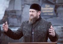 Кадыров потребовал пресекать рост цен в Чечне на фоне угрозы коронавируса