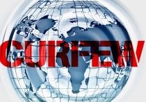 Коронавирус в Германии: Какие запреты введены в какой федеральной земле