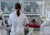 Россия поставила тесты на коронавирус в 13 стран