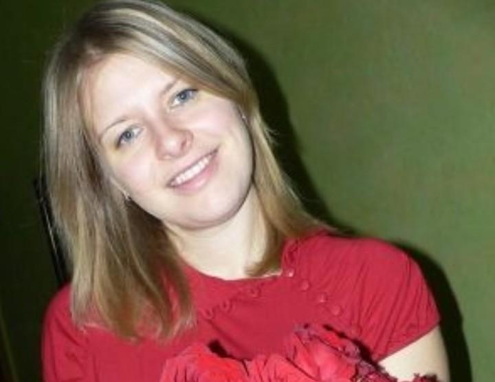 У убийцы жены и ее родителей были панические атаки из-за коронавируса