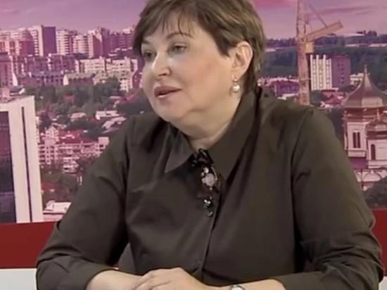Заболевшая инфекционист Ставрополья скрыла поездку в Испанию