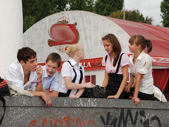 Коронавирус негативно отразится на сдаче саратовскими школьниками ЕГЭ и ОГЭ