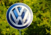 Volkswagen готовится запустить серийное производство медицинского оборудования