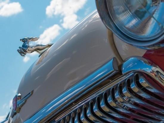 Личное авто как было, так и осталось скорее роскошью, чем средством передвижения