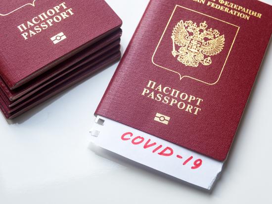 Контактировавших с COVID-19 новосибирцев искали не на тех самолетах