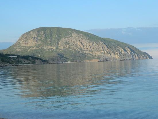 Крыму не грозит коронавирус – астролог