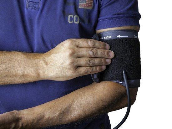 Названы болезни, повышающие опасность коронавируса