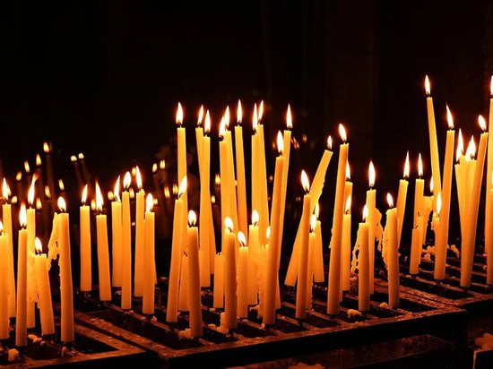 День 40 святых: чего лучше не делать 22 марта, чтобы привлечь счастье