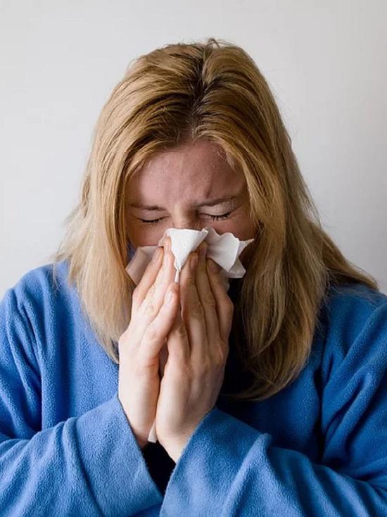 Диетолог: этот недорогой продукт снижает риск заражения вирусами