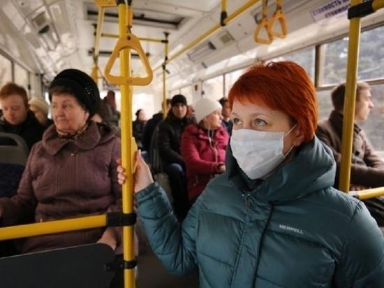 Инфекционист: эти методы защитят от коронавируса при отсутствии маски