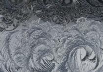 Снегопад в Саратове: водителей на летней резине просят воздержаться от поездок