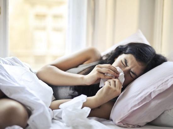 Переболевшая коронавирусом медик описала симптомы