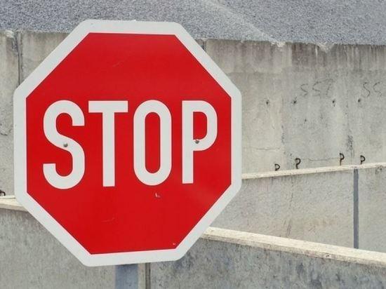 23 марта будет перекрыта дорога в Марий Эл