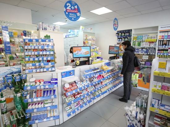 Медики рассказали, чем можно заменить антисептик