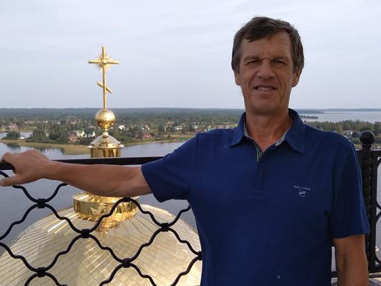 Подробности семейной бойни на севере Москвы: погибший тесть был героем-авиадиспетчером