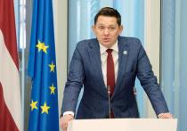 Правительство и сейм Латвии уходят в самоизоляцию из-за угрозы распространения коронавируса