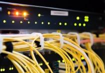 Эксперты рассказали, выдержит ли российский интернет карантинную нагрузку