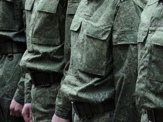 Пятеро военных ранены при взрыве на складе под Мурманском