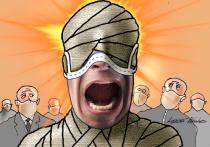 Польза паники: почему в экстремальных ситуациях эмоции бывают полезны