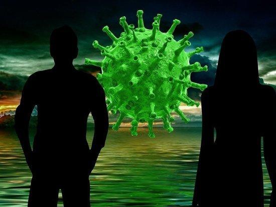Пандемия коронавируса: Федеральное правительство запретило все социальные контакты