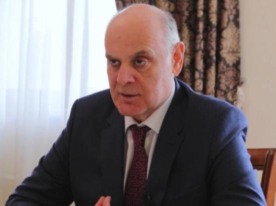Коронавирус напугал наблюдателей на выборах президента Абхазии