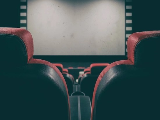 Минкульт рекомендовал российским кинотеатрам закрыться с 23 марта