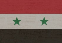 В Сирии заявили о первом зараженном коронавирусом