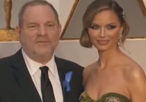 Как сообщает Daily Mail со ссылкой на свои источники, бывший голливудский продюсер Харви Вайнштейн, получивший 23 года тюрьмы за домогательства, сообщил, что заразился коронавирусом