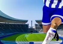 Коронавирус в Германии: Пустые футбольные стадионы на протяжении 12 месяцев