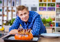 Шеф-повар Александр Белькович: «В России люди еще не наелись мяса»