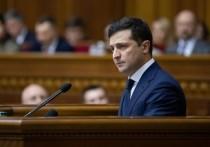 Украинцы потребовали от Зеленского вывезти их из Доминиканы президентским самолетом