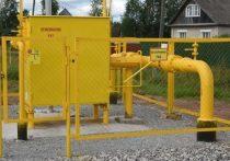 В Вятскополянском районе началось строительство газопроводов