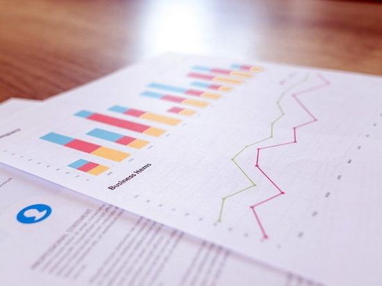 В Республике Марий Эл на 5% вырос оборот розничной торговли