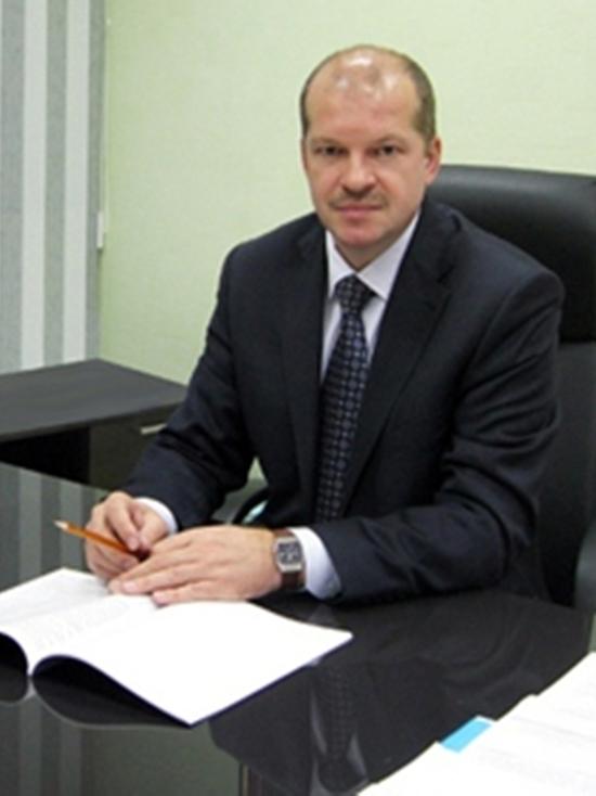 Минобр Калужской области назвал дату выхода детей с каникул