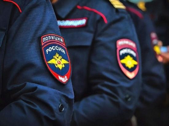 В Челябинске в квартире нашли три трупа