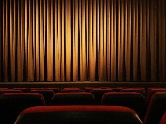 Барнаульские театры отменяют спектакли из-за коронавируса