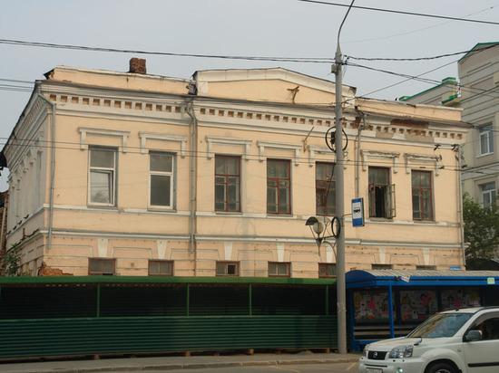 Областные чиновники намерены подключить Москву к борьбе с муниципальным строительным «беспределом»