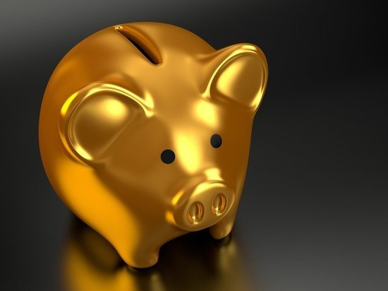 Эксперт Saxo Bank посоветовал россиянам не хранить наличные деньги