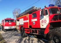 Четверо белгородцев погибли на прошлой неделе из-за курения в постели