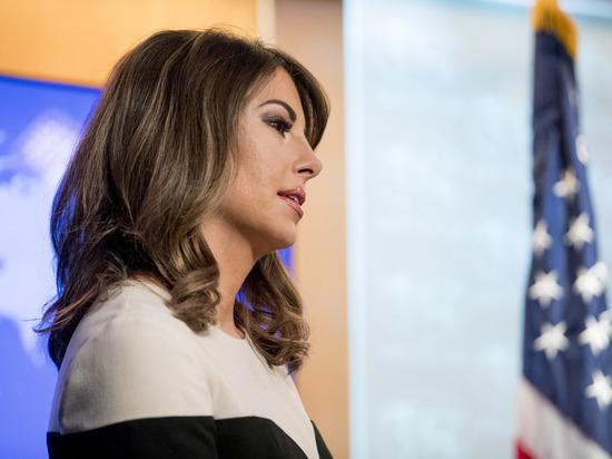 Эксперт объяснил демарш Франции, не выдавшей США гражданина Ирана