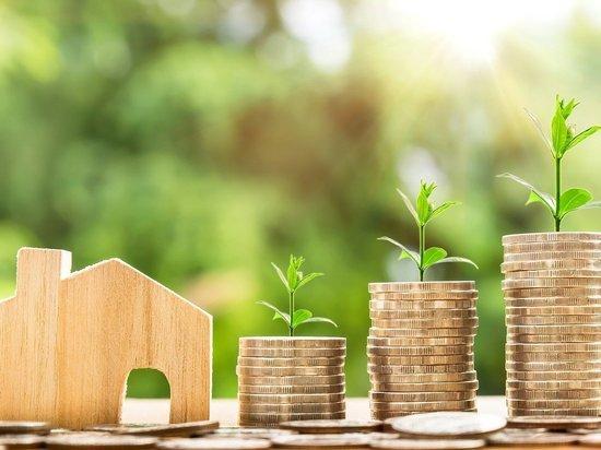 ВТБ в Смоленской области нарастил кредитный портфель на 15 процентов