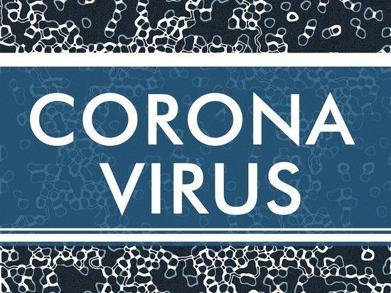 Главный эпидемиолог России назвал причины быстрого распространения коронавируса в Италии