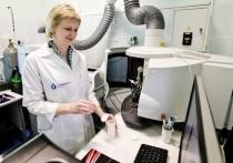 «Росводоканал Оренбург» обеспечивает горожан качественной питьевой водой