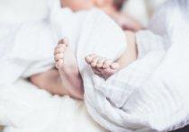 Родившей в Эстонии псковичке помогли вернуться домой