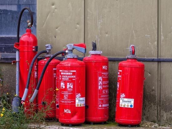 Отправленная на домашний карантин петербурженка погибла от утечки газа