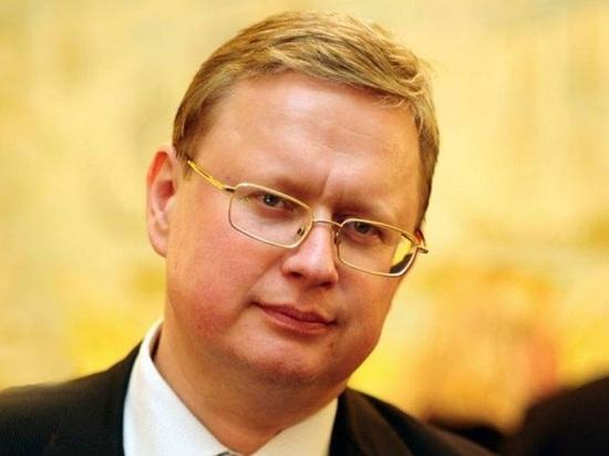 Михаил Делягин спрогнозировал наступление «экономической катастрофы» из-за коронавируса
