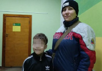 Мать-одиночку из Яранска заподозрили в клевете